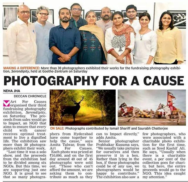 20141013_DeccanChronicleAFC