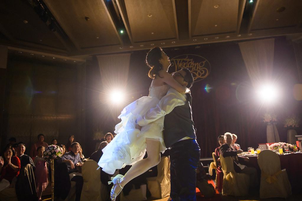 Shangri-La Taipei, wedding, Yugo photography, 台北遠東香格里拉飯店, 遠企飯店, 優哥, 婚宴, 婚攝, 婚攝優哥, 婚禮攝影, 婚禮紀錄, 戶外婚禮, 拍照, 新竹婚攝, 自助婚紗,