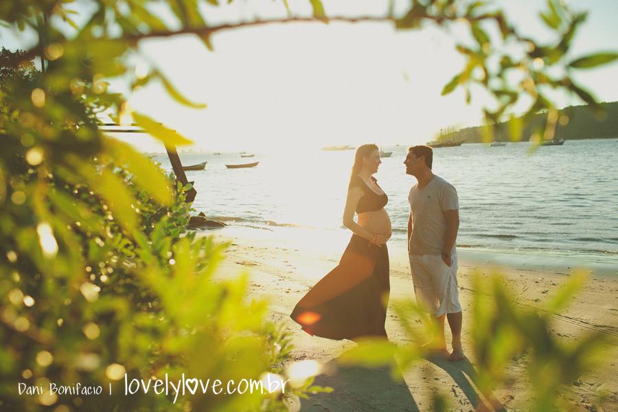 danibonifacio-lovelylove-fotografia-ensaio-gestante-gravida-book-praia-balneariocamboriu-bombinhas-portobelo13