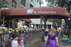 060 St. Charles Inn