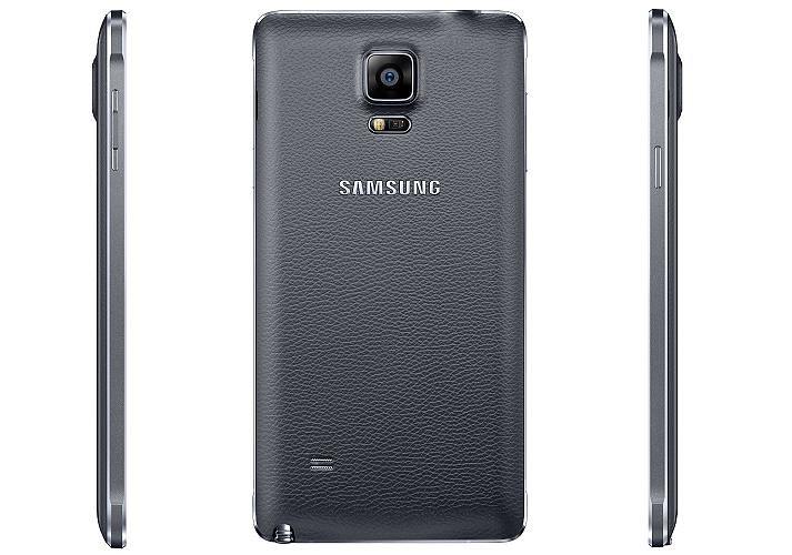 Comprar Galaxy Note 4 android