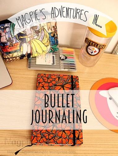 Bullet-Journaling-Title-image