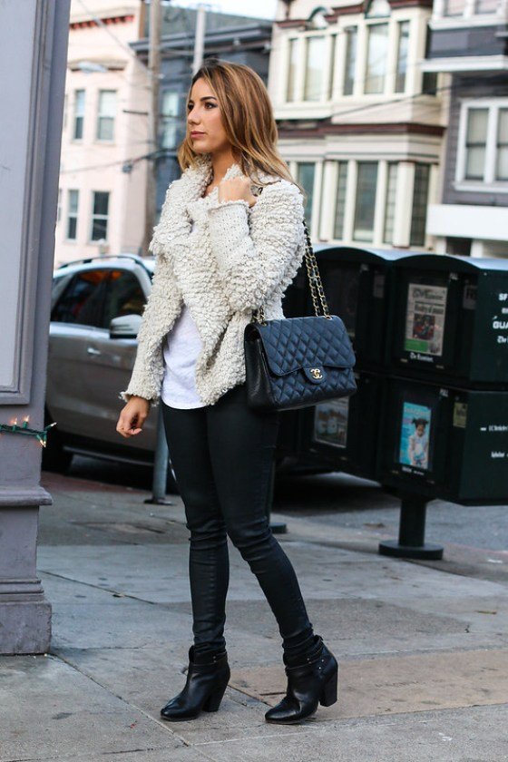 Ariana-Lauren-Fashion-Born-Blogger-Streetstyle-Photography-by-Ryan-Chua-2258