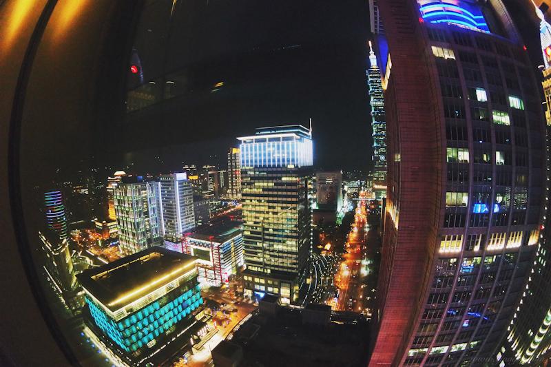 W-Hotel-Taipei-3