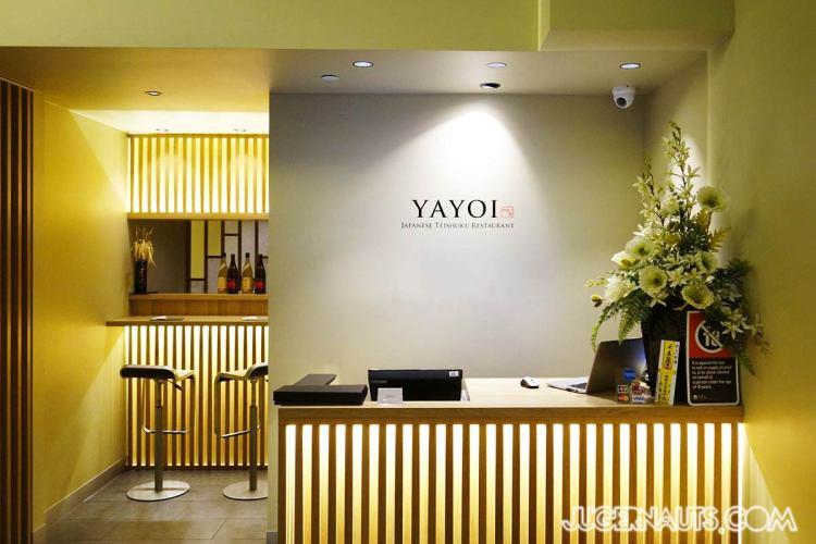 Yayoi-Kayaba-SydneyCBD-CBD-(2)