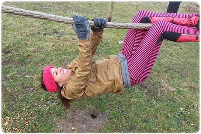 Bootcamp Survival Detox weekend op Ameland (29)