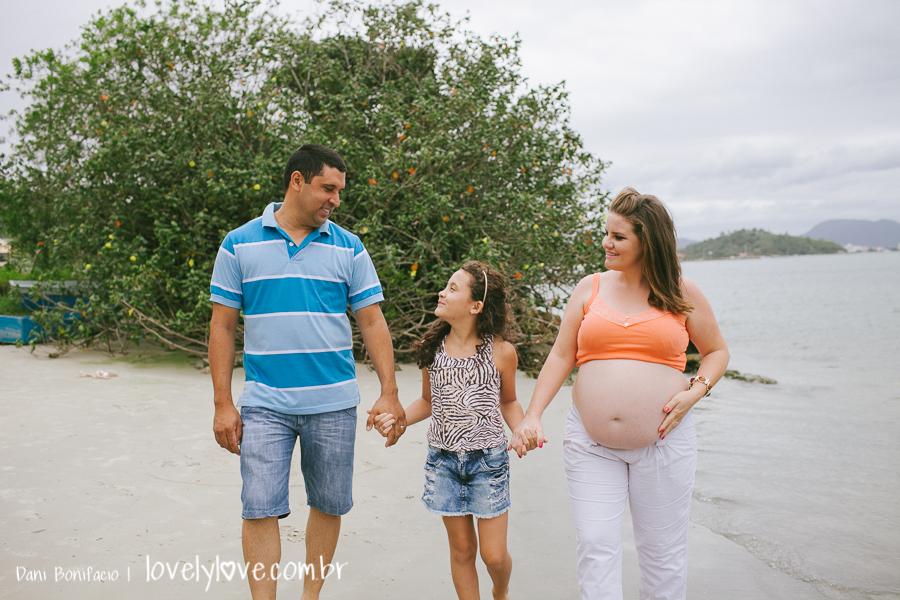 danibonifacio+lovelylove+ensaio+foto+fotografia+book+gestante+gravida+infantil+bebe+newborn+praia+balneariocamboriu+portobelo+bombinhas+itapema+praia-37