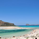 6 Viajefilos en Creta, Sougia-Chania02