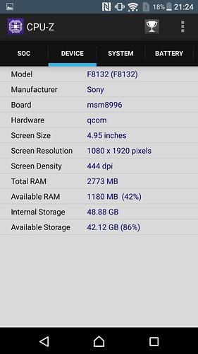 Screenshot_20160706-212450