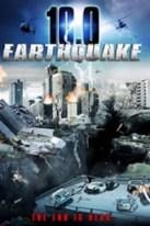 Assistir Terremoto Dublado