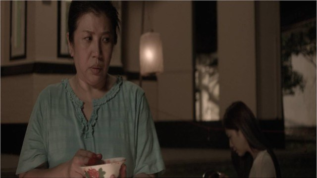 Liu Ling Ling