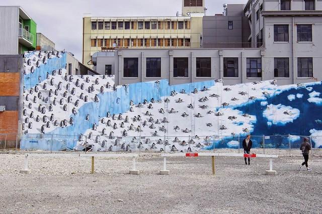 Christchurch-02-00001