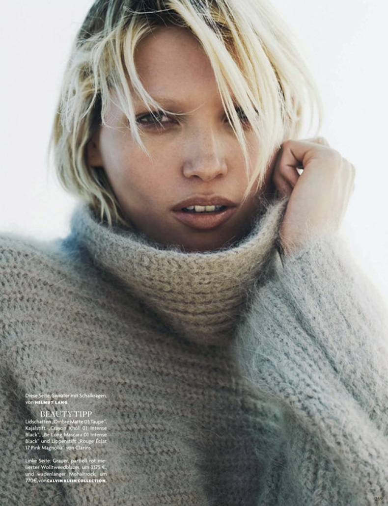 Hana-Jirickova-Vogue-Germany-Nick-Dorey-07