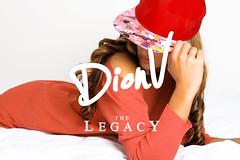 DionV The Legacy