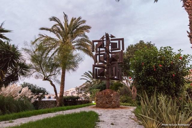 Parque Maritimo Mediterraneo-29