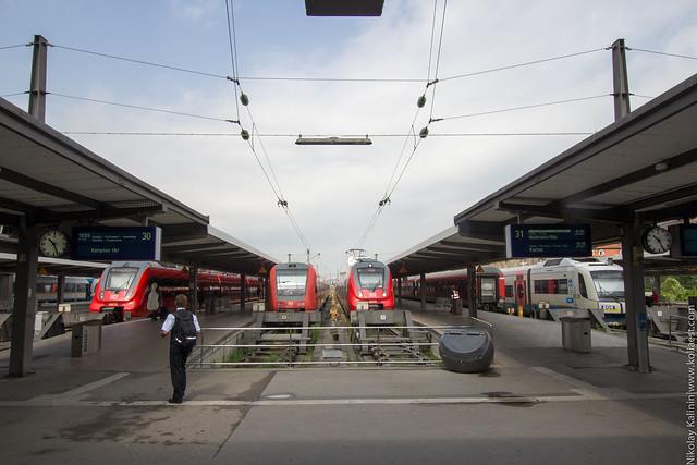 Munich2-3