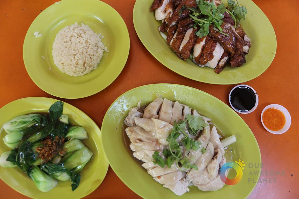 Tian Tian Chicken Rice-17.jpg