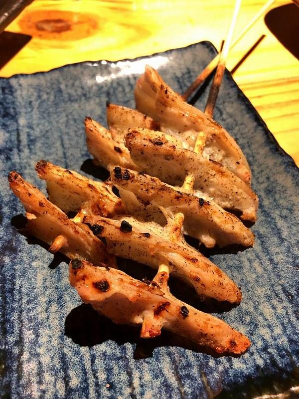 台北吳留手串燒燒烤 (12)