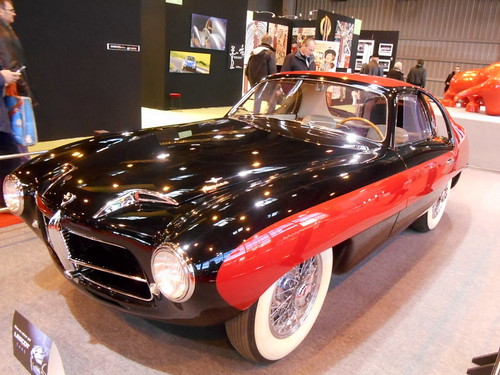 DSCN8825 Pegaso Z-102 Thrill Touring 1953