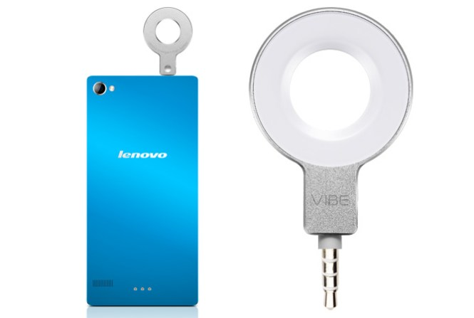 lenovo-vibe-selfie-flash