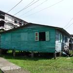 09 Viajefilos en Panama. Bocas del Toro 14