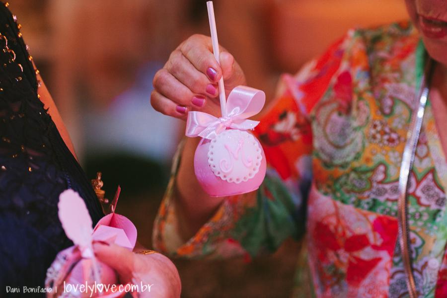 danibonifacio-lovelylove-fotografia-aniversario-infantil-ensaio-gestante-bebe-familia-balneariocamboriu-piçarras-161
