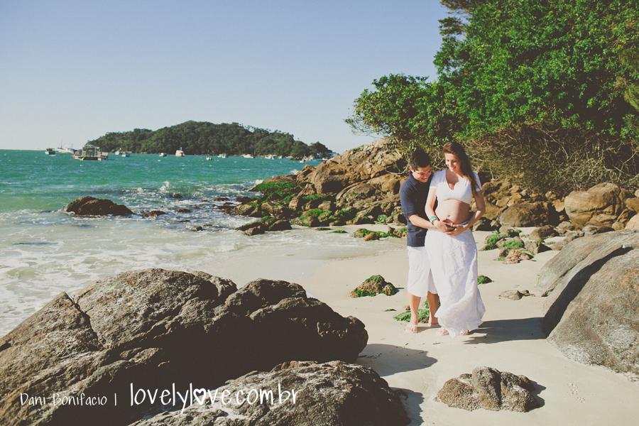 danibonifacio-lovelylove-fotografia-ensaio-gestante-gravida-book-praia-balneariocamboriu-bombinhas-portobelo4