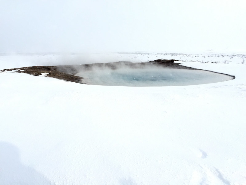 Iceland-44