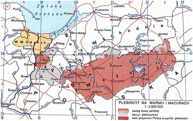 mapa46