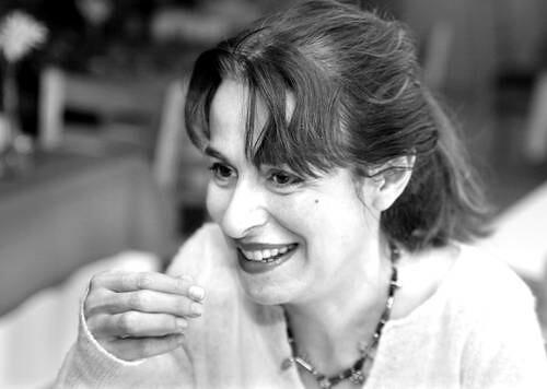 Verónica Murguía atribuye el plagio de un texto a Pérez-Reverte