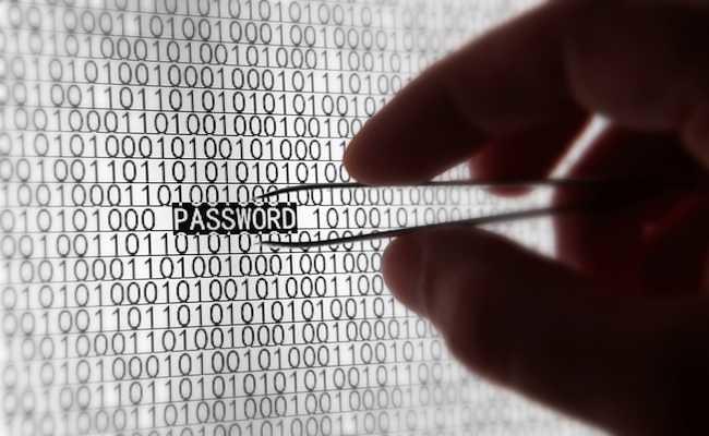 cyberattaque1