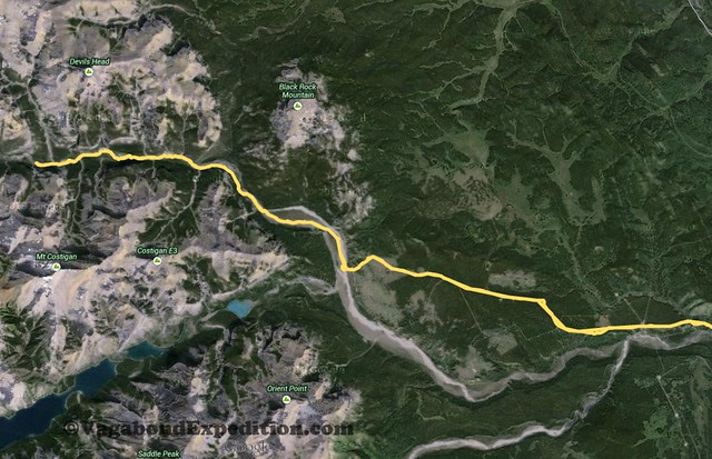 1024 - ve - transalta trail - Untitled
