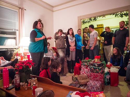 Taylor Family Christmas-28