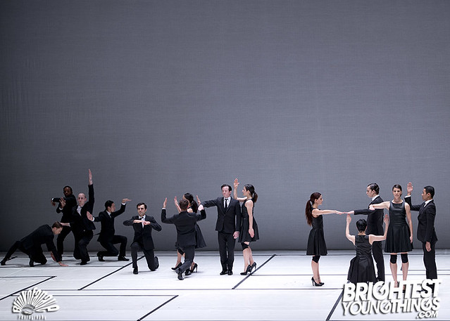 GöteborgsOperans_0007t