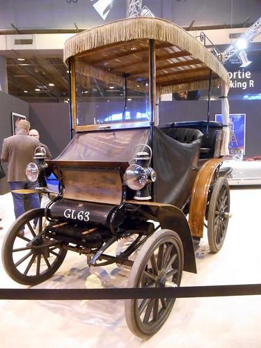 DSCN8910 Delahaye type 1 1899