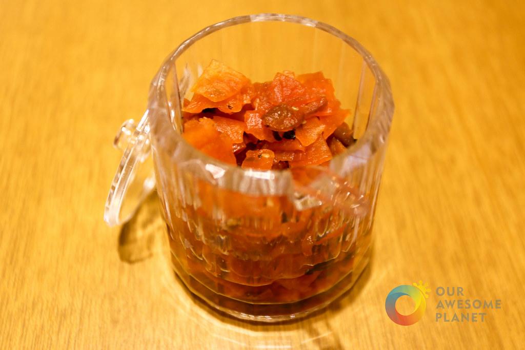 Coco Ichibanya Curry House-10.jpg