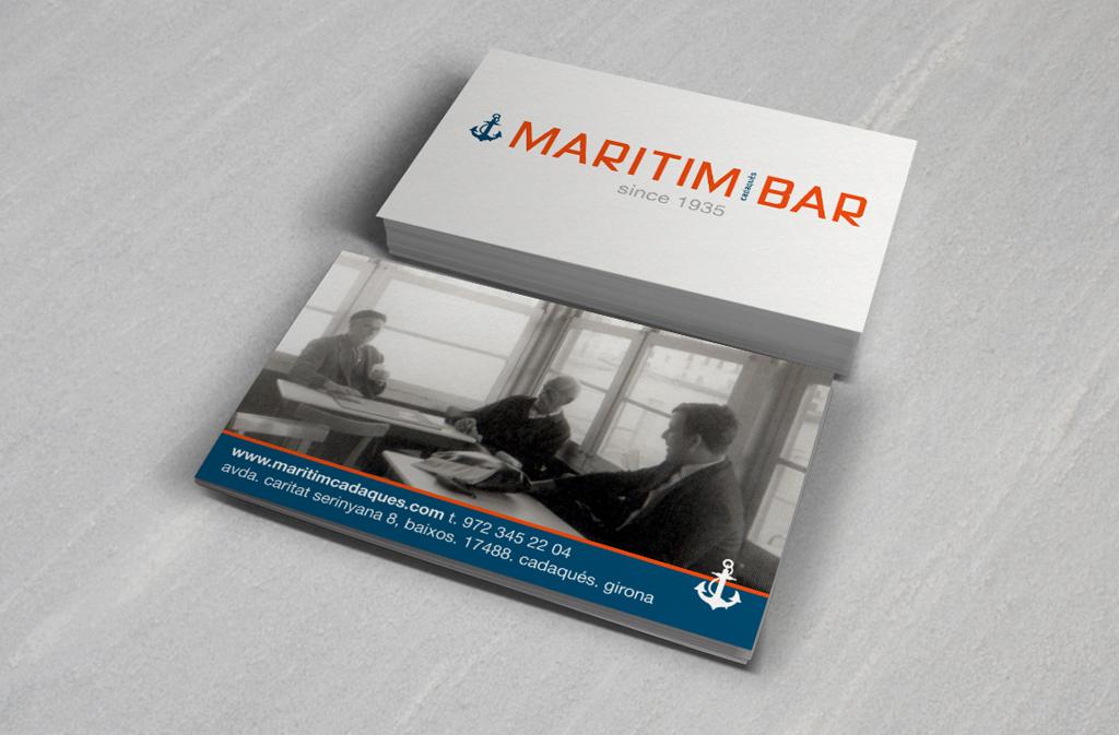 Targetes-Maritim02