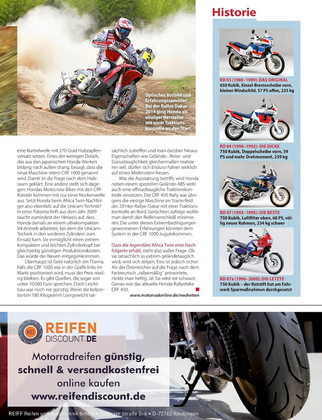 prototipos_Africa_Twin_08