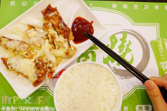 台中大醬燒 (15)