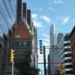 Viajefilos en Canada, Quebec-Toronto 27