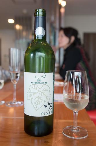 まるき葡萄酒-16.jpg