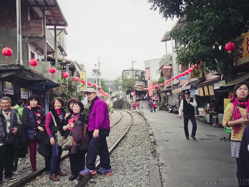 Shi-Fen-Taiwan-4