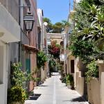 4 Viajefilos en Creta, Rethymno-Omalos 15