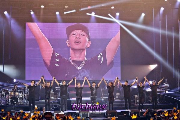 Taeyang-in-Malaysia-15