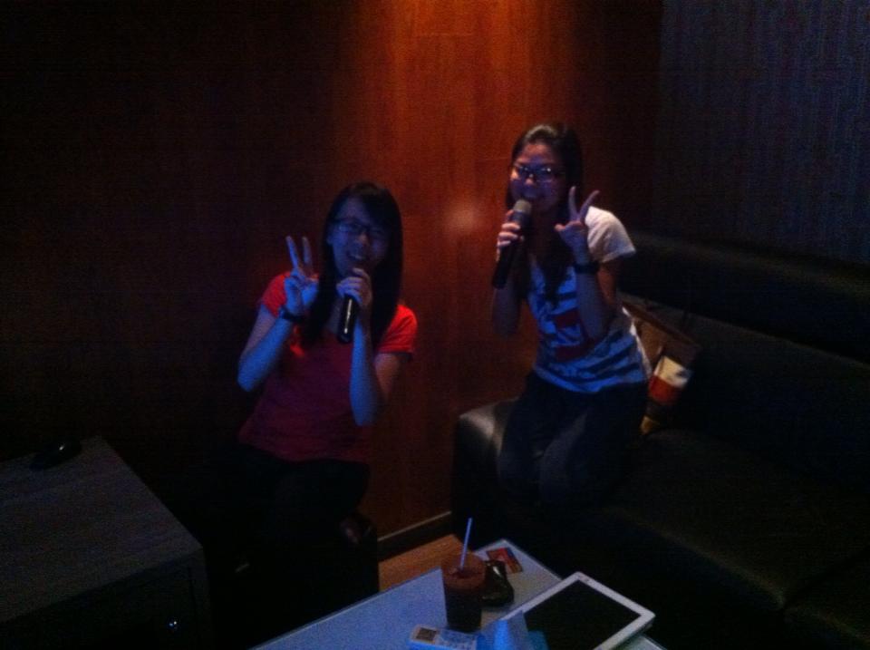 3D2N @ Sibu, Sarawak