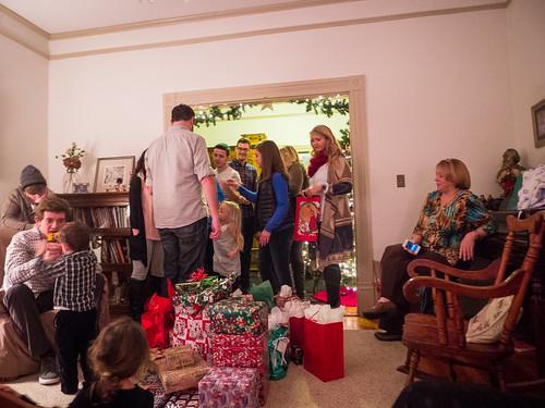 Taylor Family Christmas-21