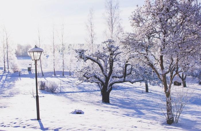 vinterslanten2