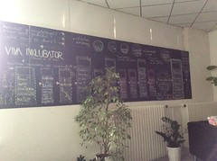 ostravaworkshop1