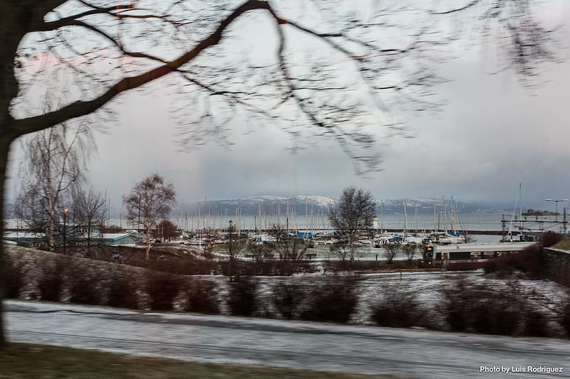 Gråkallbanen Trondheim-6