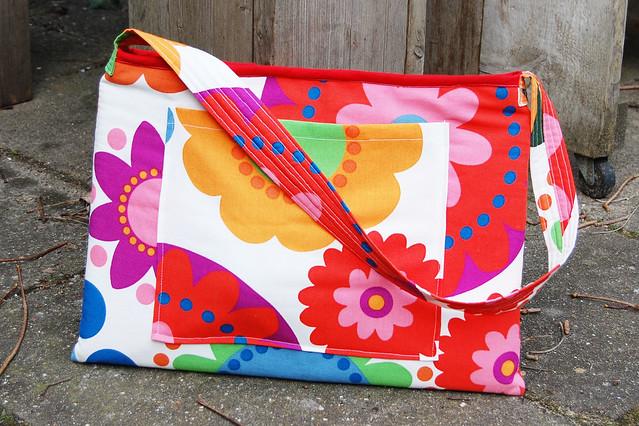 laptop bag 02